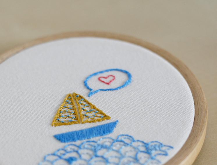 embroidery barquito 3